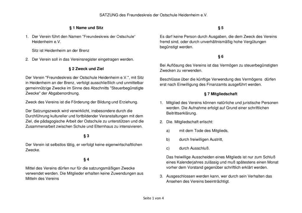 thumbnail of SATZUNG_Freundeskreis_Ostschule