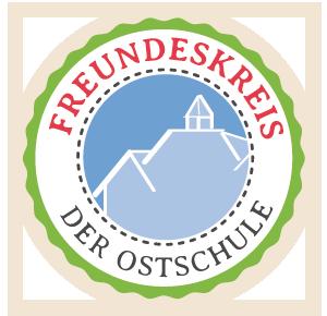 Freundeskreis Ostschule Heidenheim
